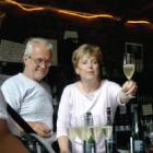winemakers