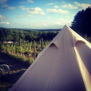 bell tent best
